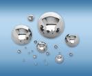 Tungsten Carbide Balls | Hartford Technologies