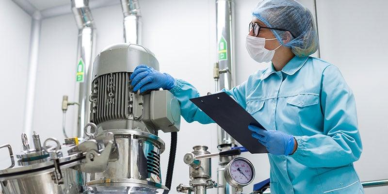 Chemical Industry Nylon Balls   Hartford Technologies