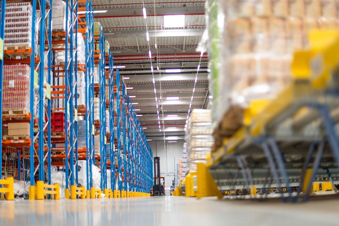 manufacturing-demand-web