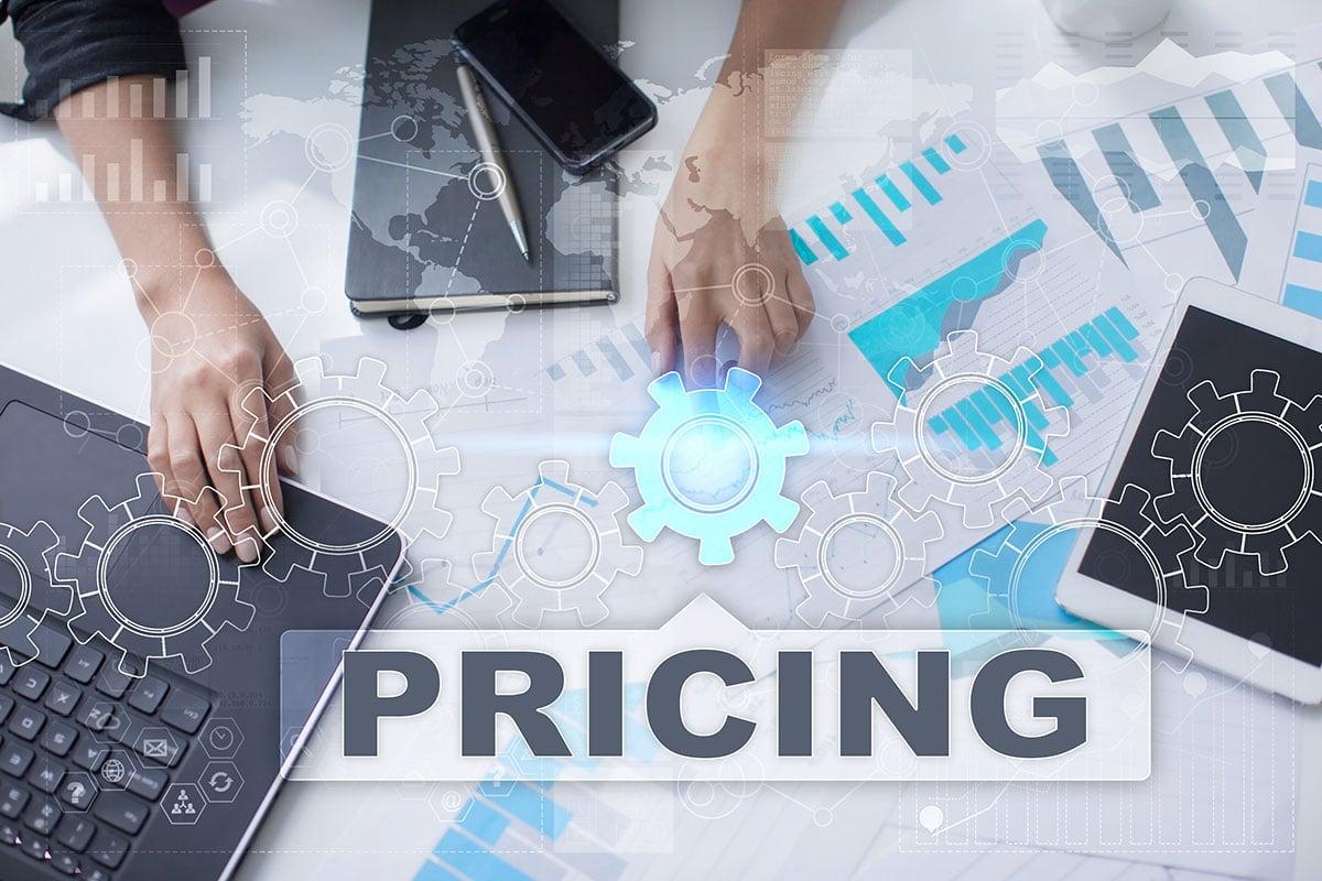 price-pressure-web