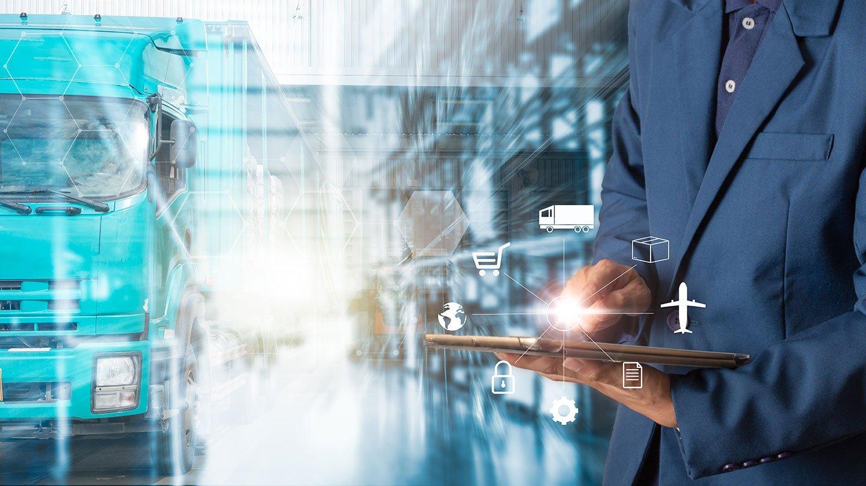 supply-chain-logistics-web