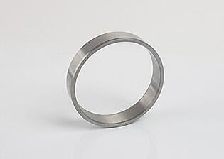 Steel Bearings Manufacturer | Hartford Technologies