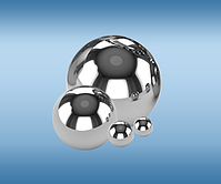 Stainless-Steel-Balls--AISI-304