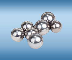 Stainless-Steel-Balls--AISI-316