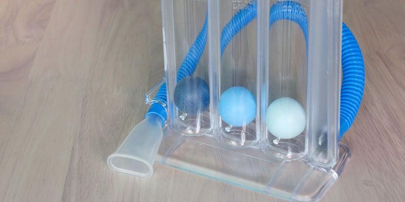 Medical Grade Nylon Balls   Hartford Technologies